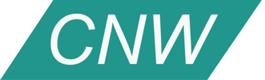 cnw-ing
